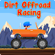 Download Dirt Offroad Racing For PC Windows and Mac