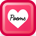 Poems - Love, Family, Friends icon