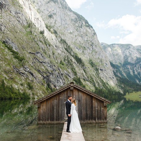 Wedding photographer Aleksandr Pavelchuk (clzalex). Photo of 02.01.2018