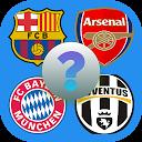 Quiz - Football Teams APK