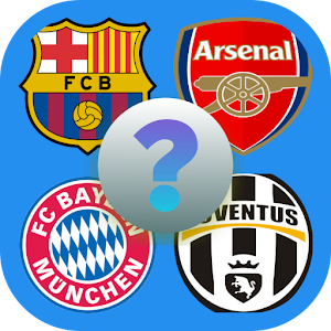 Quiz - Football Teams APK Download for Android