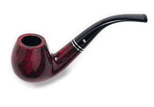 Peterson Killarney Red 68
