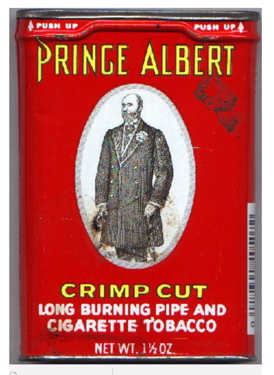 Prince Albert.png