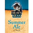 Clipper City Heavy Seas Summer Ale
