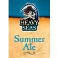 Logo of Clipper City Heavy Seas Summer Ale