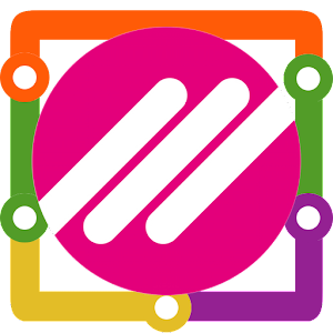 Lausanne Metro Map on Google Play Reviews | Stats