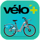 Download Vélo+ For PC Windows and Mac
