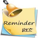 Task Reminder Pro
