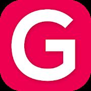 Gujarati News - All News in Gujarati