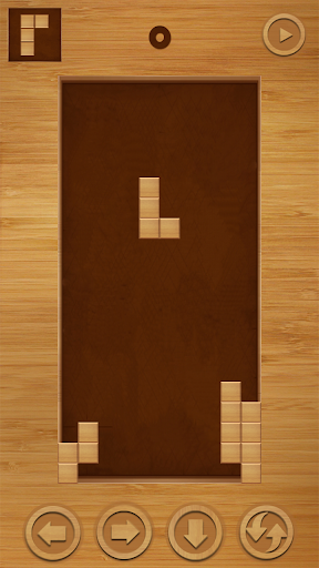 Classic Blocks Break Puzzle 1.2.2 screenshots 1