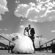 Wedding photographer Adrian Cionca (adrian_cionca). Photo of 10.12.2018