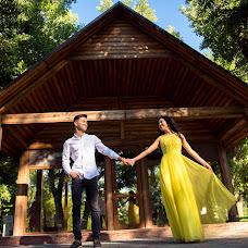 Wedding photographer Amanzhan Anapin (anapinphoto). Photo of 21.07.2016