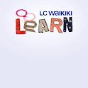 LC Waikiki Learn