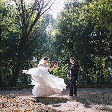 Wedding photographer Kirill Zeynalov (Kirill77). Photo of 05.03.2018