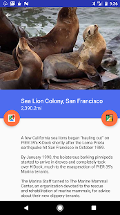 Virtual Guide: San Francisco - náhled