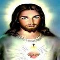 Christian phrases icon