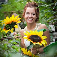 Wedding photographer Andrey Vasilchenko (vas0285). Photo of 18.03.2014