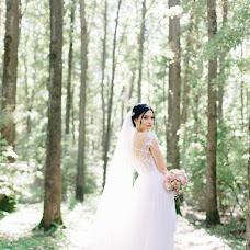 Wedding photographer Daniil Nikulin (daniilnikulin). Photo of 15.09.2018