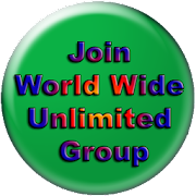 Join World Wide Unlimited Group APK for Bluestacks