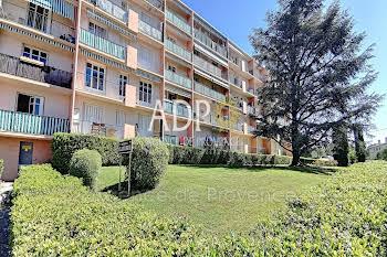 Appartement 4 pièces 64,95 m2