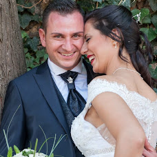 Wedding photographer Paolo Capuano (paolocapuano). Photo of 15.11.2016
