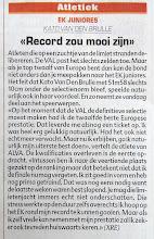 Photo: 18 juli 2015 - Het Laatste Nieuws