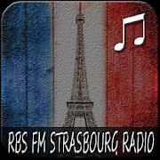 rbs strasbourg fm-radio rbs en direct gratuit app APK
