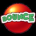 Bounce Ball APK