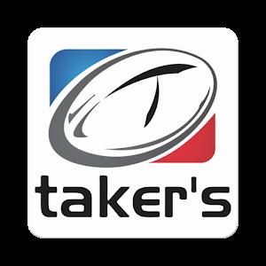 Taker's Club