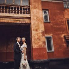 Wedding photographer Valeriy Gorokhov (Valera). Photo of 17.10.2013
