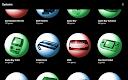 screenshot of Dig - Emulator Front-End