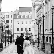 Wedding photographer Remus Lungu (lungu). Photo of 28.06.2016