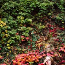 Wedding photographer Yuliya Mi (Miki). Photo of 23.11.2015