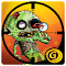 Zombie Blood Smash 1.0 Apk