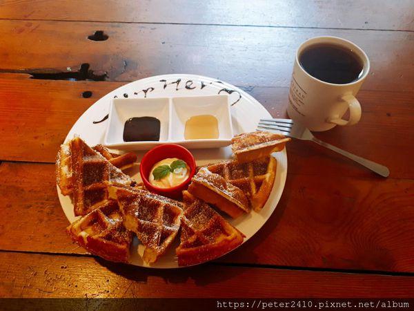 朱比特Jupiter Café