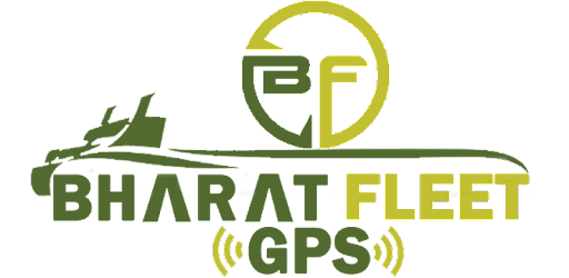 BharatFleet company works on providing solutions to the real time location