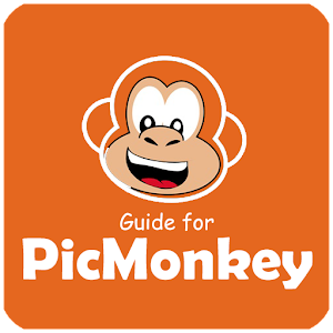 guide picmonkey photo editor free android app market