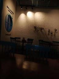 Cafe Stay Woke photo 5
