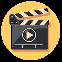 Films Online icon
