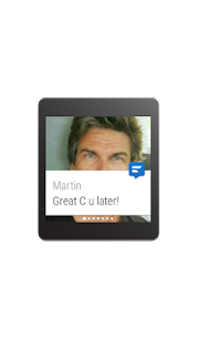 Textra SMS 3.41 build 34102 [Pro Unlocked] Cracked Apk 9