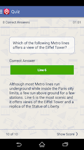 Paris Metro Map   Route Plan   Apps on Google Play