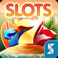 Slots Vacation - FREE Slots download