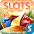 Slots Vacation - FREE Slots file APK Free for PC, smart TV Download
