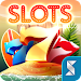 Slots Vacation - FREE Slots icon