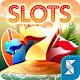Slots Vacation - FREE Slots (game)