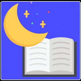 Dream Journal (Lucid Dream)