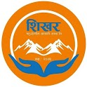 Shikhar Mobile Banking icon