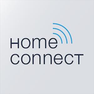apps auf smartphone installieren