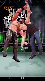 New WWE Mayhem Cheats - náhled