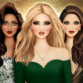 Covet Fashion: gioco di moda